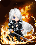 GaiaCelebs:Sephiroth by SLII