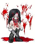 GaiaCelebs:Jeff The Killer by SLII