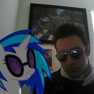 SLII's Profile Picture