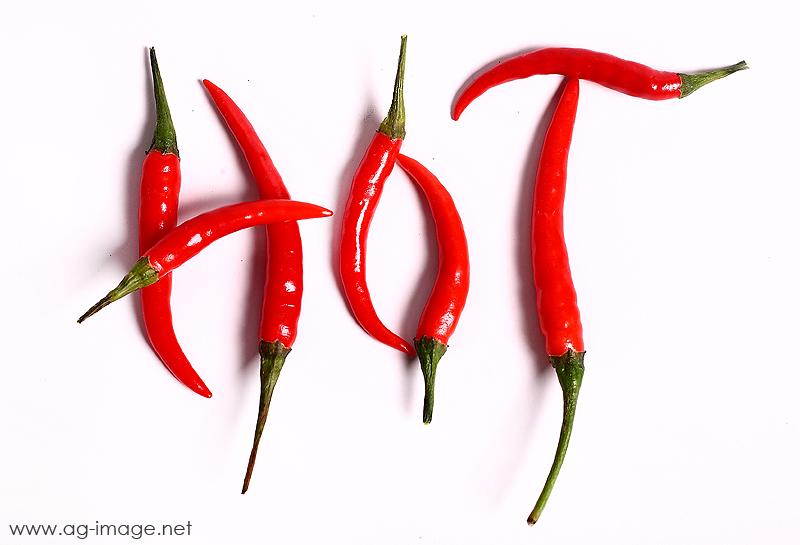 Pepper 3 by abdullah-ghajar