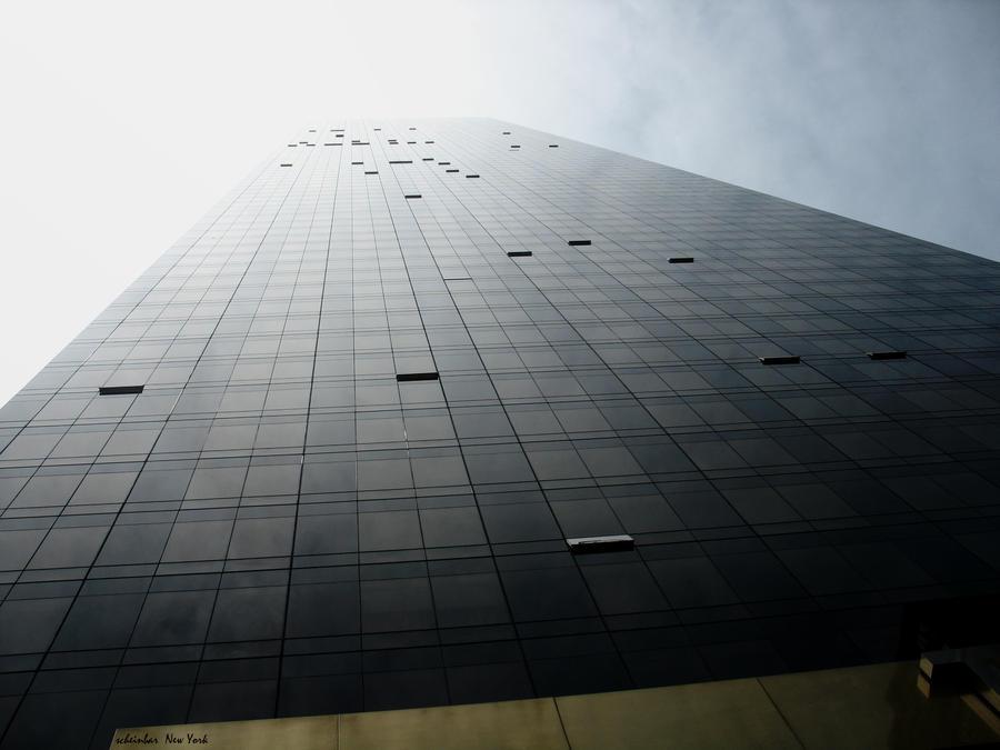 New York by scheinbar