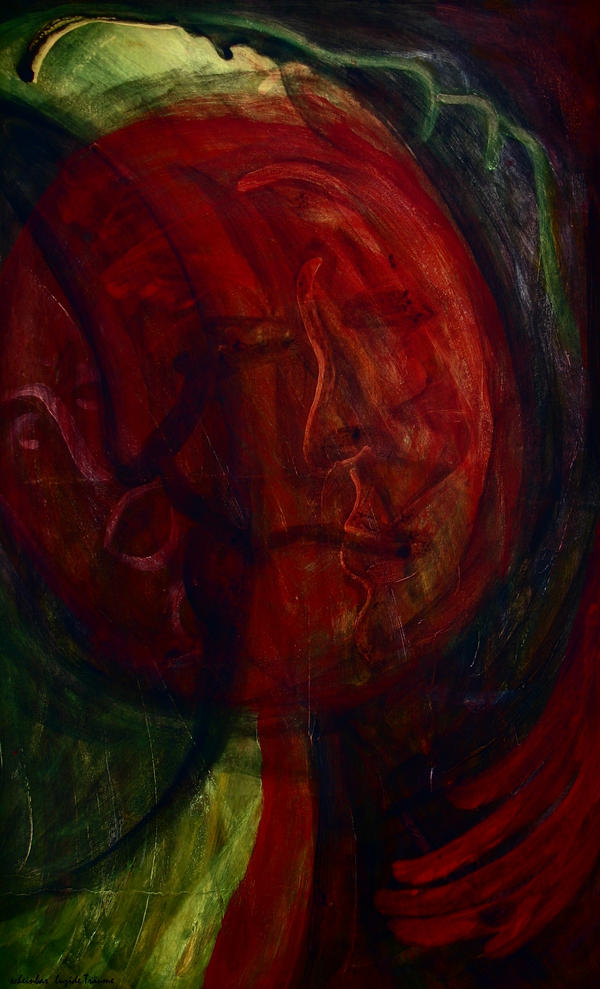 lucid dream by scheinbar