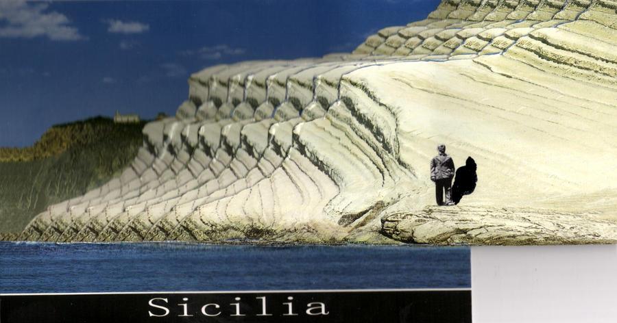 Pirandello 3d by scheinbar