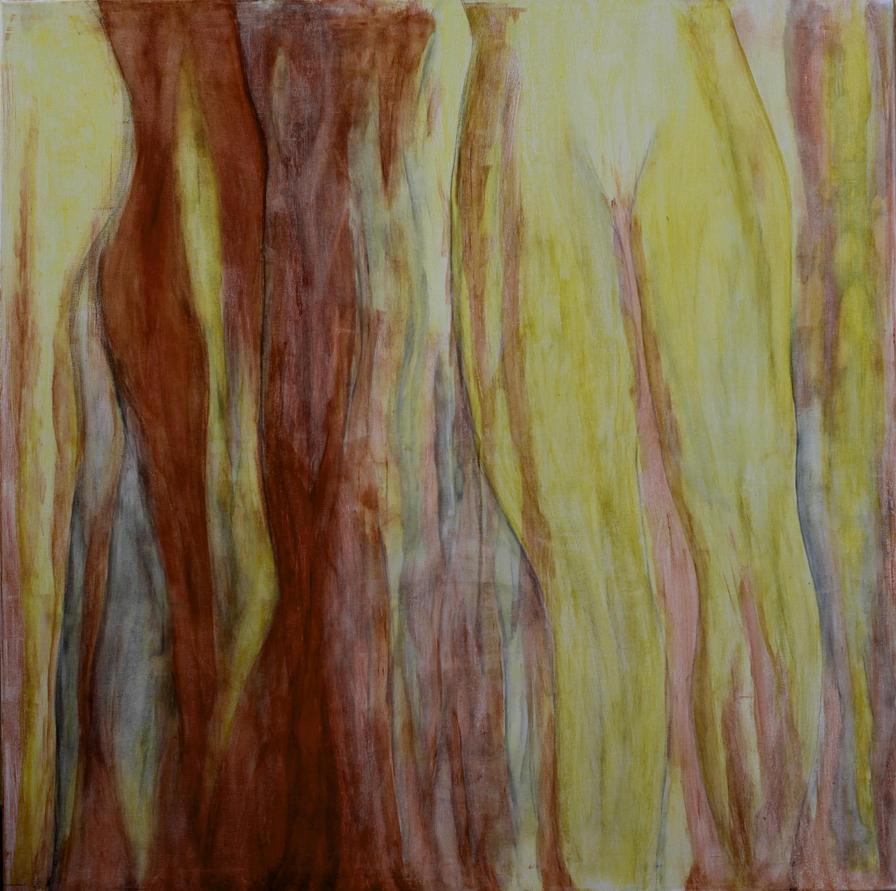 abstract by scheinbar
