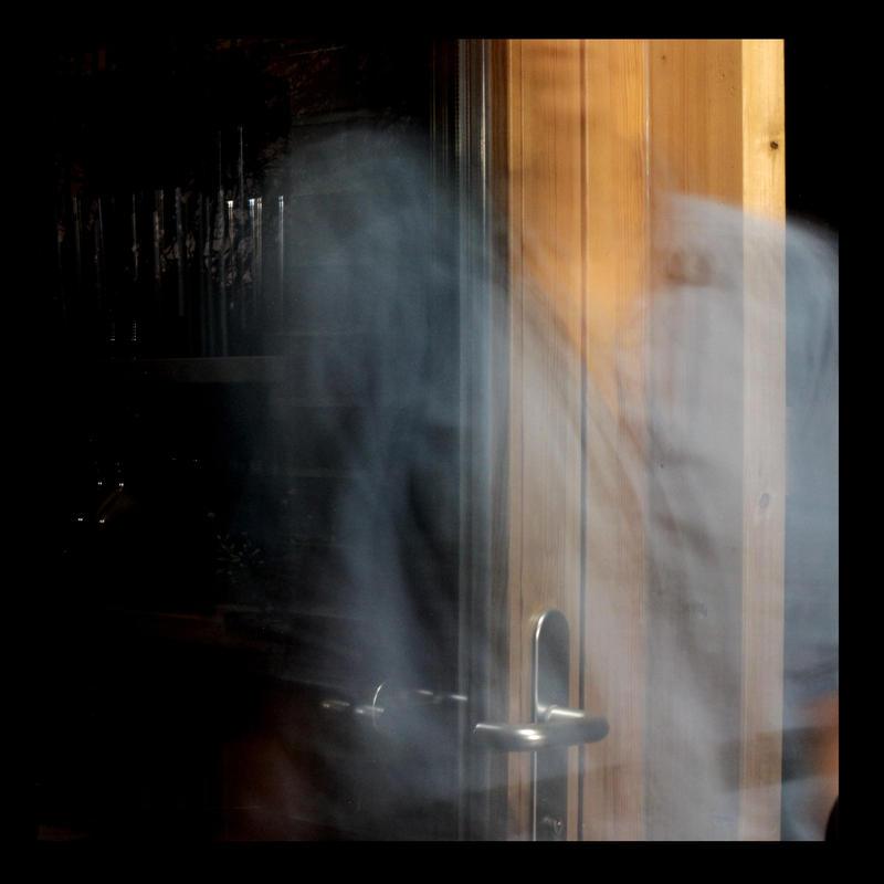 it's time to open the door by scheinbar
