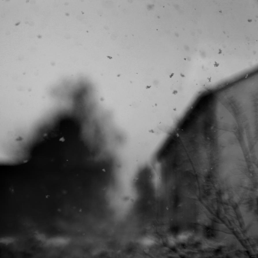 Nietzsches Snow by scheinbar