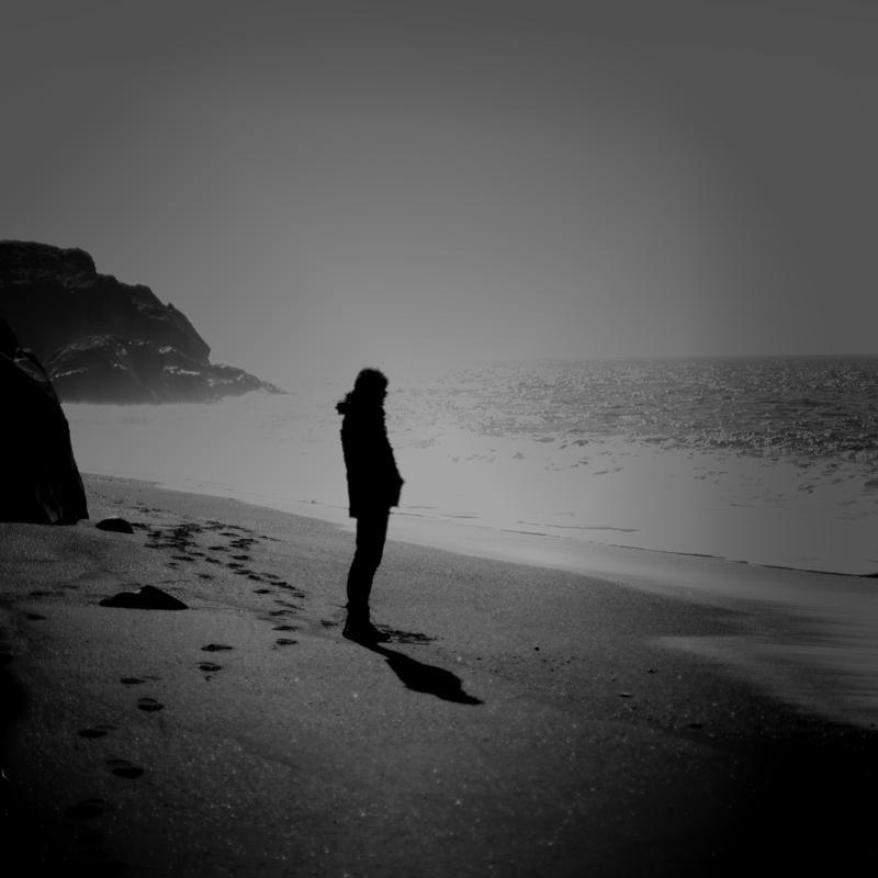 longing by scheinbar