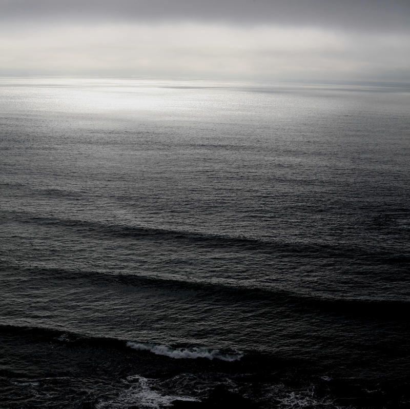 vastness by scheinbar