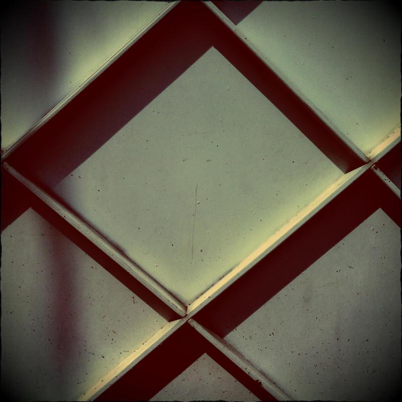 functional pattern by scheinbar