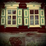am Baikal