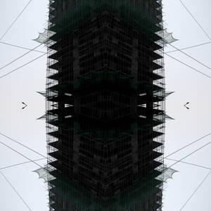 Rebuilt by scheinbar