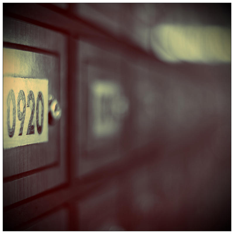 920 by scheinbar