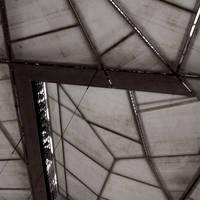 Under Construction by scheinbar