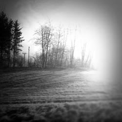 Lichteinfall by scheinbar