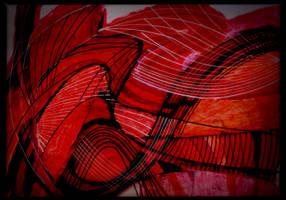 Wieviel Linien Braucht Ein Bild2 by scheinbar