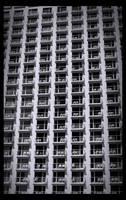 Balkony2 by scheinbar