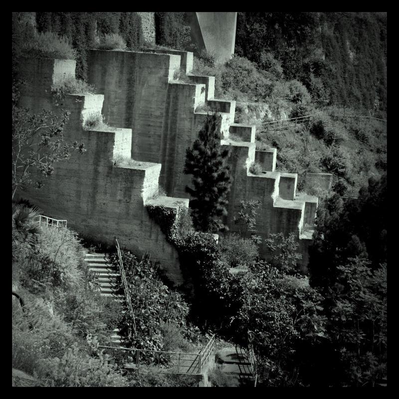 Stepbystep by scheinbar