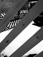 Stripes by scheinbar