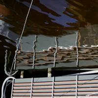 Wasserspiegel by scheinbar