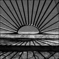Let The Sunshine In  by scheinbar