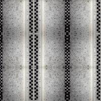 Pattern Caleidoscope by scheinbar