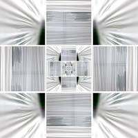 Kaleidoskope by scheinbar