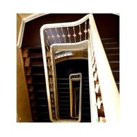 Stairs by scheinbar