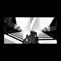 StairsID by scheinbar
