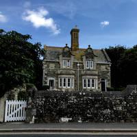 My Home Is A Castle51 by scheinbar