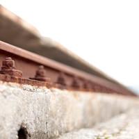 Railway by scheinbar