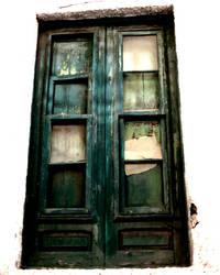 The Door Is Open 63
