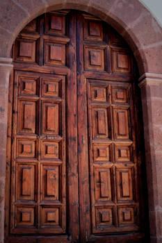 The Door Is Open 68
