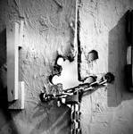 The Door Is Open71 by scheinbar