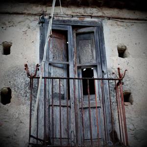 The Door Is Open 88