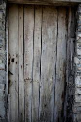 The Door Is Open 86