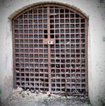 The Door Is Open 81