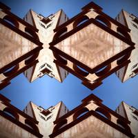 kaleidoskope