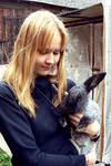 ID03 pure bunny