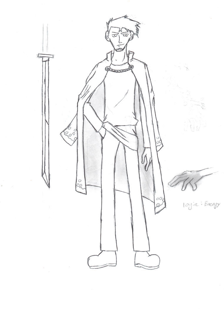 Character Design One Piece : One piece character design by kaseidornmosgobi on deviantart