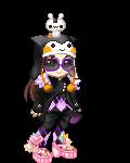 Cute gaia avatar - AMCApril