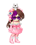 Lolita Fashion Gaia Avatar (AMCApril)