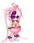Amcapril updated gaia avatar