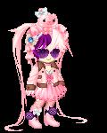 Amcapril updated gaia avatar