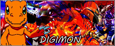 Digimon-banner PHOTOSHOP