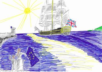 Believe in Britain