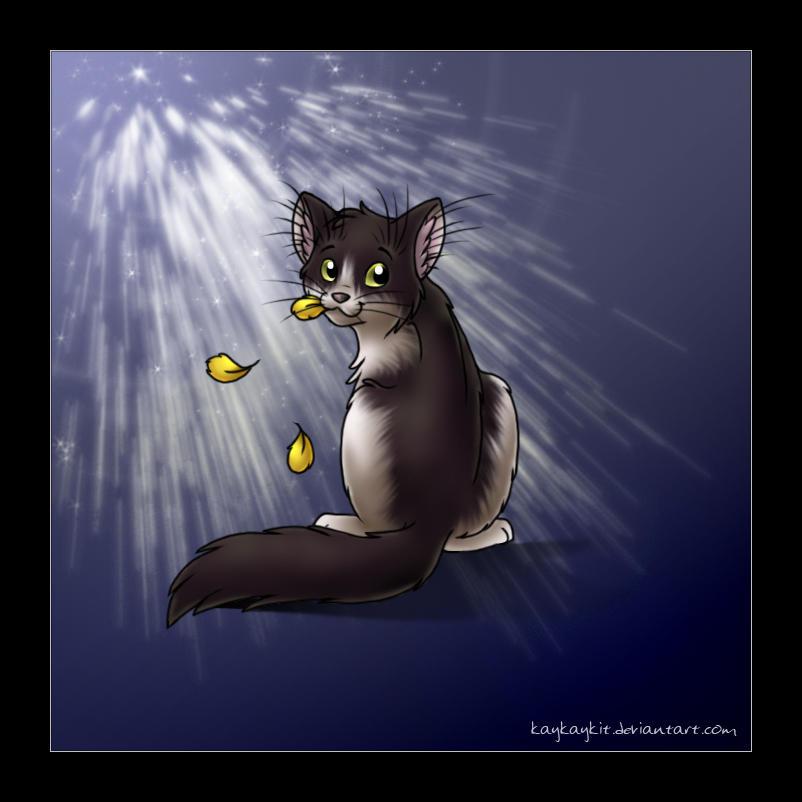 http://fc33.deviantart.com/fs5/i/2004/356/8/3/Patches_the_Cat_by_kaykaykit.jpg