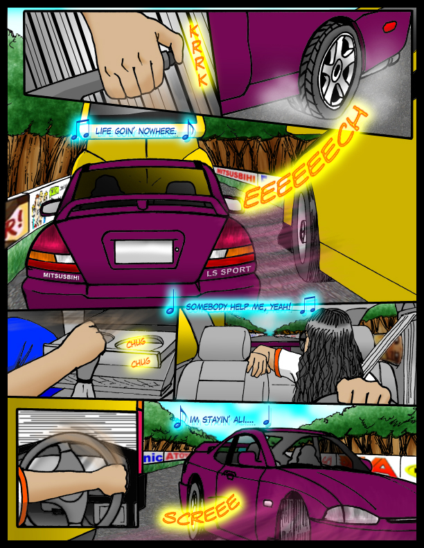 Page192