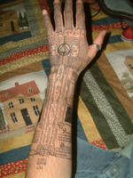 tatoo 1 by Lucius-Ferguson