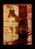 Dexter by Lucius-Ferguson