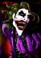 Joker truc by Lucius-Ferguson